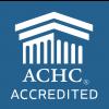 achc-accreditation Logo-01